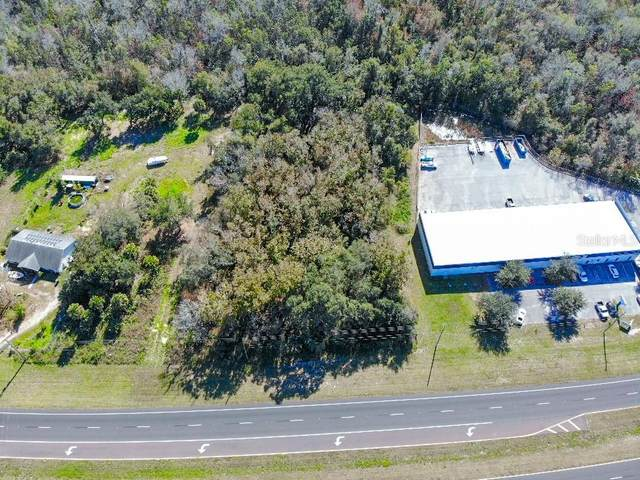 Us Hwy 17-92 W, Lake Alfred, FL 33850 (MLS #P4903169) :: Alpha Equity Team