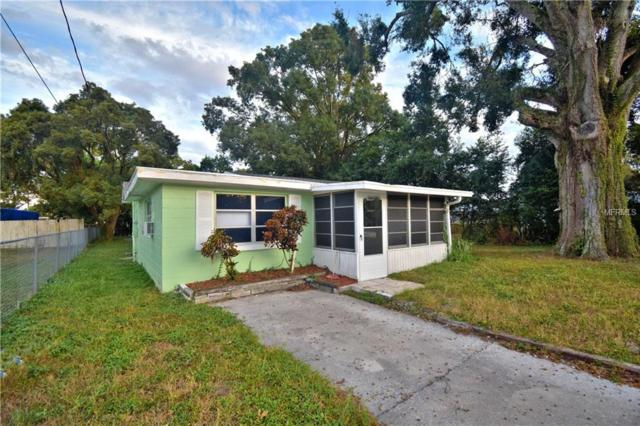 1712 35TH Street NW, Winter Haven, FL 33881 (MLS #P4903235) :: Baird Realty Group