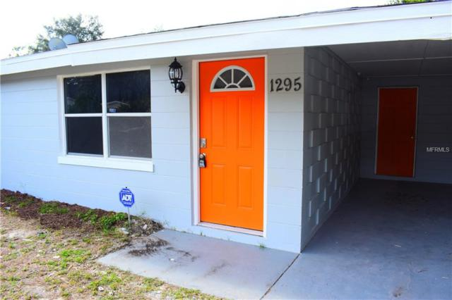 1295 28TH Street NW, Winter Haven, FL 33881 (MLS #P4903615) :: Mark and Joni Coulter | Better Homes and Gardens