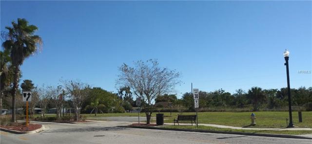 200 Avenue T NE, Winter Haven, FL 33881 (MLS #P4903667) :: The Duncan Duo Team