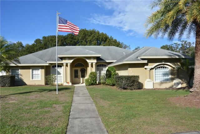 112 E Palmetto Street, Davenport, FL 33837 (MLS #P4903834) :: Mark and Joni Coulter | Better Homes and Gardens