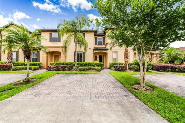 343 Terra Lago Street, Davenport, FL 33897 (MLS #P4903923) :: Florida Real Estate Sellers at Keller Williams Realty