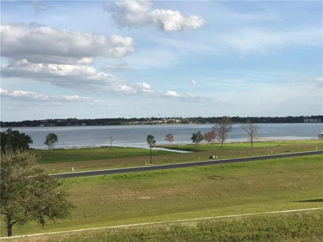 302 Pulchella Way, Lake Alfred, FL 33850 (MLS #P4904031) :: The Duncan Duo Team