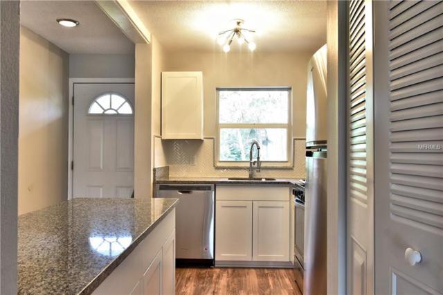 200 El Camino Drive #411, Winter Haven, FL 33884 (MLS #P4904034) :: Dalton Wade Real Estate Group
