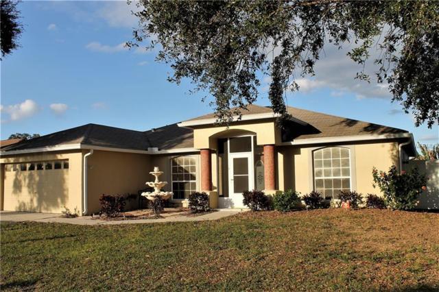 5856 Breakwater Drive, Winter Haven, FL 33884 (MLS #P4904118) :: RE/MAX CHAMPIONS