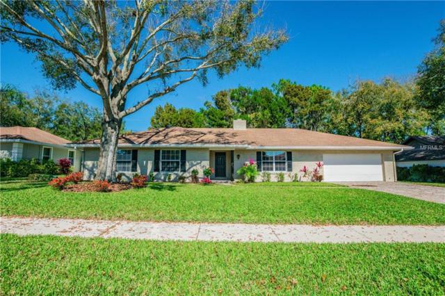 2103 Edgewater Circle, Winter Haven, FL 33880 (MLS #P4904387) :: Cartwright Realty