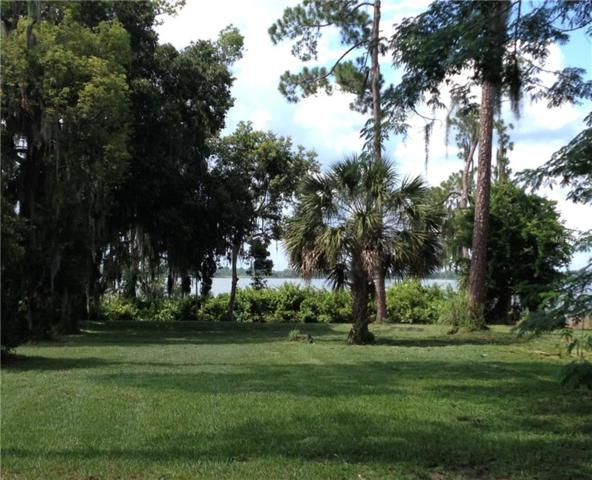 4220 Lake Marianna Drive, Winter Haven, FL 33881 (MLS #P4904420) :: The Duncan Duo Team