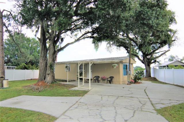 4850 Polk City Rd, Haines City, FL 33844 (MLS #P4904775) :: The Duncan Duo Team