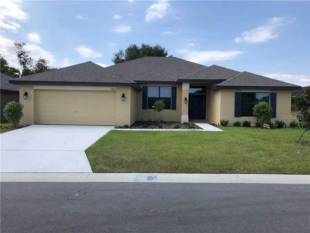 6463 Alamanda Hills Circle, Lakeland, FL 33813 (MLS #P4904821) :: 54 Realty