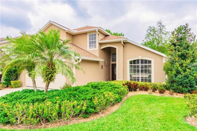 2080 Hemingway Avenue, Haines City, FL 33844 (MLS #P4905037) :: Cartwright Realty
