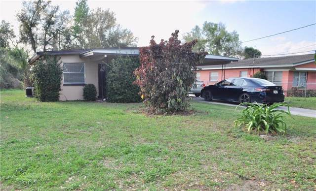 2235 3RD Street NE, Winter Haven, FL 33881 (MLS #P4905083) :: The Brenda Wade Team