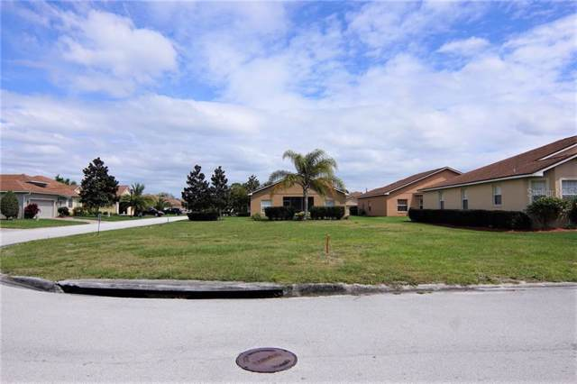 5260 Green Drive, Winter Haven, FL 33884 (MLS #P4905212) :: Rabell Realty Group