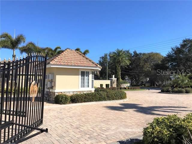 4316 Emerald Palms Boulevard, Winter Haven, FL 33884 (MLS #P4905227) :: 54 Realty