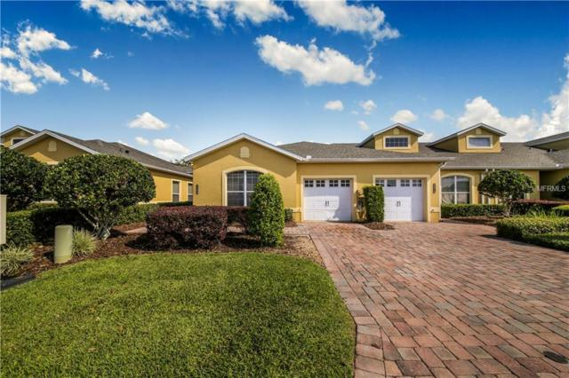 2680 Rutledge Court, Winter Haven, FL 33884 (MLS #P4905398) :: Lovitch Realty Group, LLC