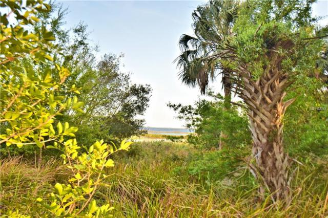 Address Not Published, Lake Wales, FL 33859 (MLS #P4905534) :: The Duncan Duo Team