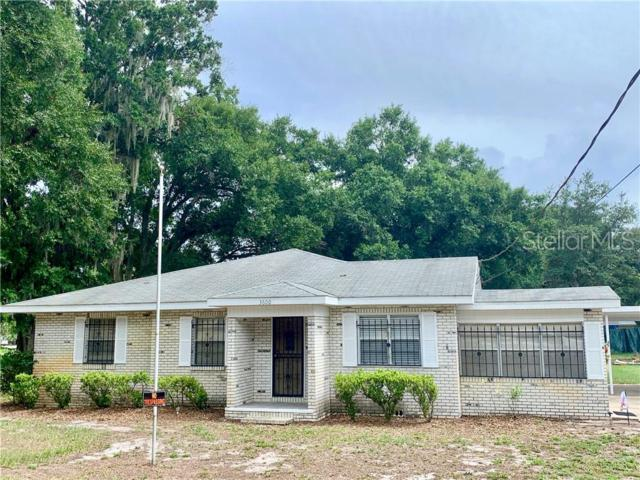 3600 Avenue T NW, Winter Haven, FL 33881 (MLS #P4905661) :: The Duncan Duo Team