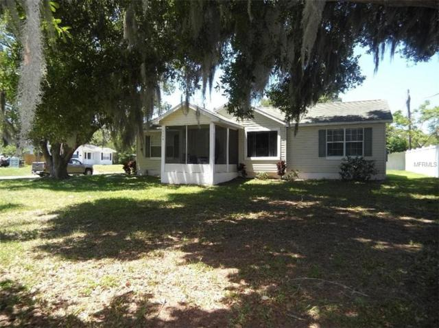 2164 Lake Ariana Boulevard, Auburndale, FL 33823 (MLS #P4905709) :: Mark and Joni Coulter   Better Homes and Gardens