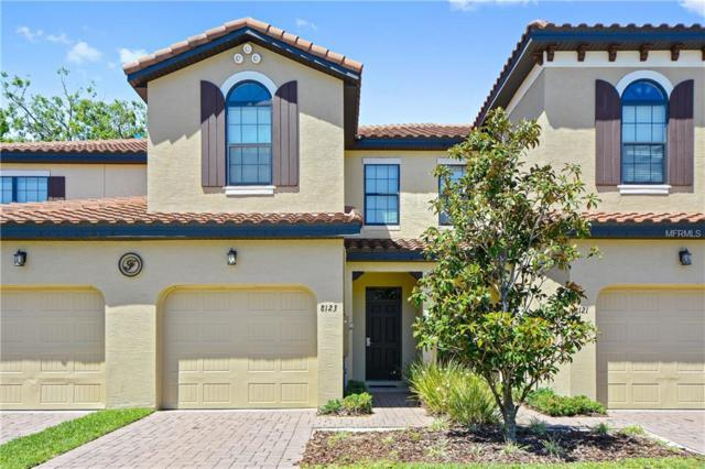 8123 Roseville Boulevard, Davenport, FL 33896 (MLS #P4905818) :: Lovitch Realty Group, LLC