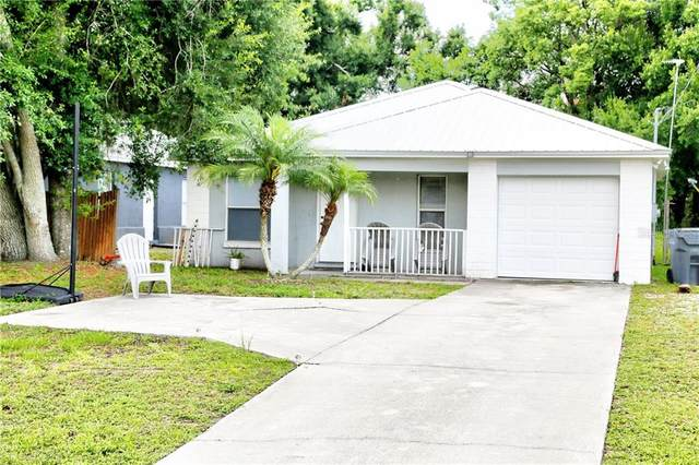Address Not Published, Winter Haven, FL 33881 (MLS #P4906012) :: The Duncan Duo Team