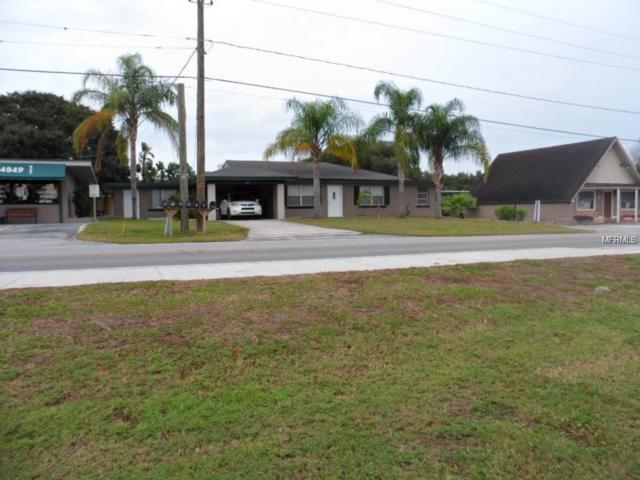 3800 Cypress Gardens Road, Winter Haven, FL 33884 (MLS #P4906121) :: Delgado Home Team at Keller Williams