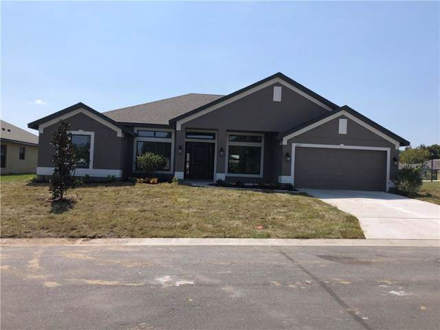 6417 Alamanda Hills Drive, Lakeland, FL 33813 (MLS #P4907012) :: 54 Realty