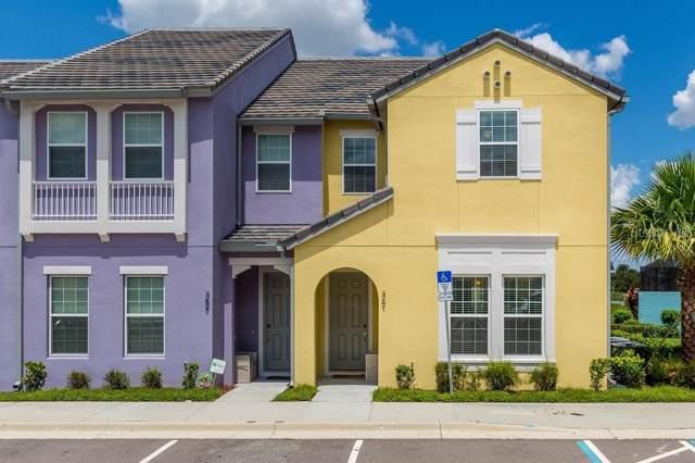 361 Captiva Drive, Davenport, FL 33896 (MLS #P4907191) :: RE/MAX Realtec Group