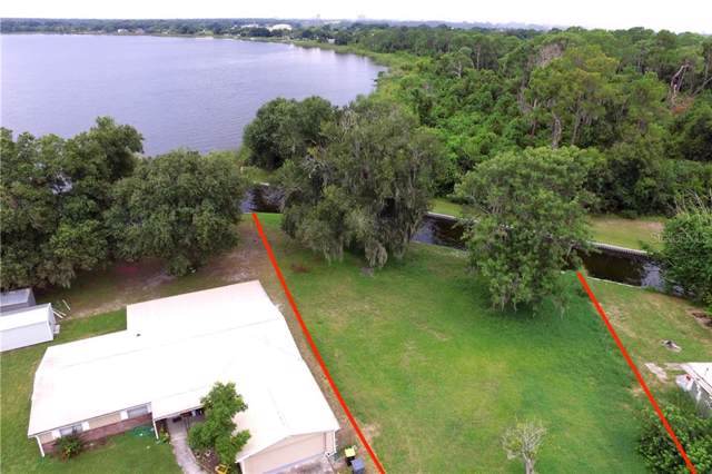 0 CAREFREE COVE, Winter Haven, FL 33881 (MLS #P4907339) :: Florida Real Estate Sellers at Keller Williams Realty