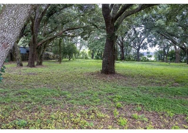 0 Helwyn Road, Auburndale, FL 33823 (MLS #P4907378) :: Gate Arty & the Group - Keller Williams Realty Smart