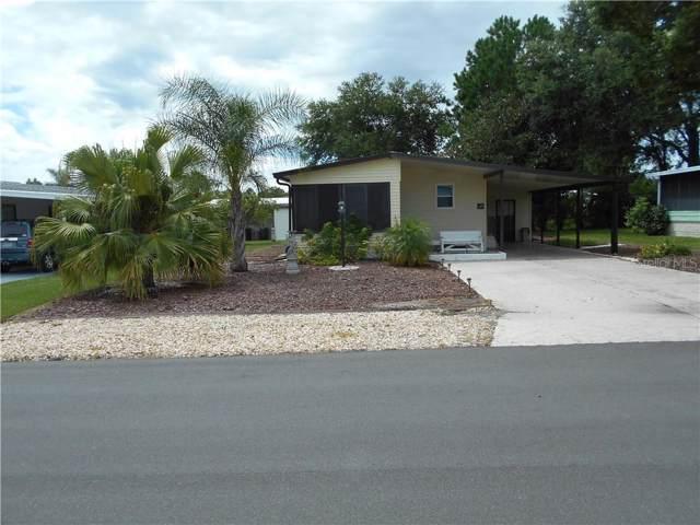 121 Menlo Park Avenue, Davenport, FL 33897 (MLS #P4907403) :: Bridge Realty Group