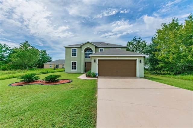 1420 Kissimmee Court, Kissimmee, FL 34759 (MLS #P4907467) :: Ideal Florida Real Estate