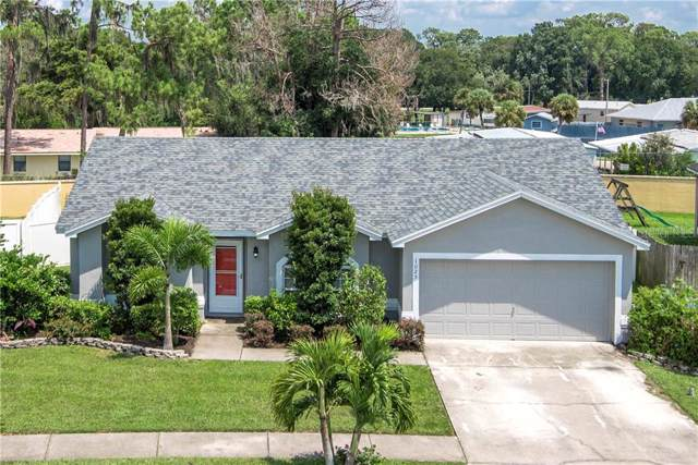1025 Normandy Heights Circle, Winter Haven, FL 33880 (MLS #P4907486) :: Lovitch Realty Group, LLC