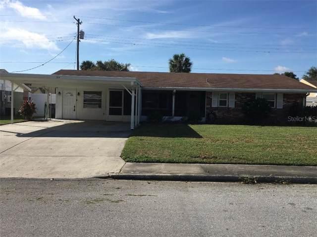Address Not Published, Winter Haven, FL 33881 (MLS #P4908129) :: Florida Real Estate Sellers at Keller Williams Realty