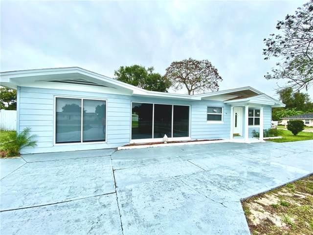 101 Lake Sears Drive, Winter Haven, FL 33880 (MLS #P4908429) :: Armel Real Estate