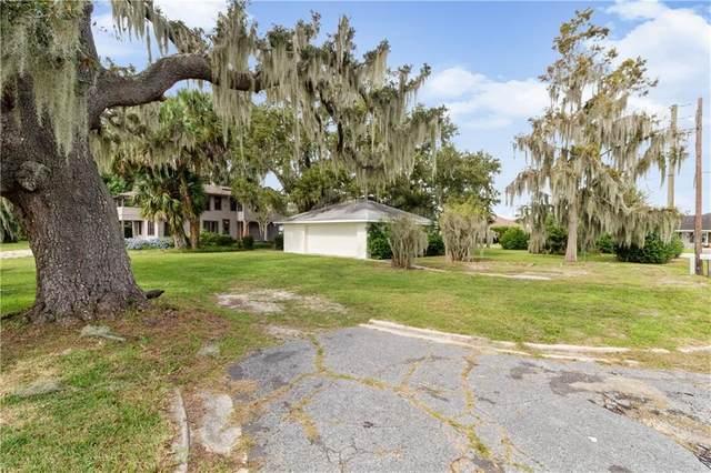 107 Massasoit Street, Auburndale, FL 33823 (MLS #P4908440) :: Rabell Realty Group