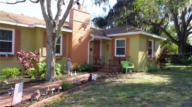 210 9TH Street SE, Winter Haven, FL 33880 (MLS #P4909358) :: GO Realty