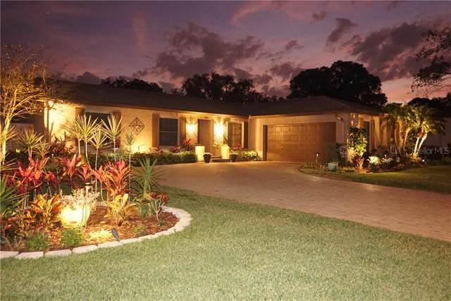 4505 Hallam Hill Lane, Lakeland, FL 33813 (MLS #P4909780) :: RE/MAX Realtec Group