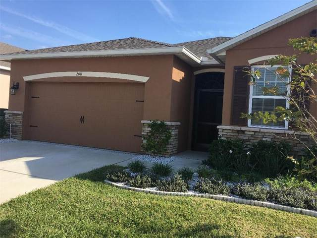 Address Not Published, Winter Haven, FL 33880 (MLS #P4910061) :: The Duncan Duo Team