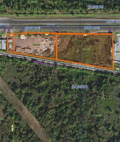 4100 Hwy 60 E, Mulberry, FL 33860 (MLS #P4911031) :: BuySellLiveFlorida.com