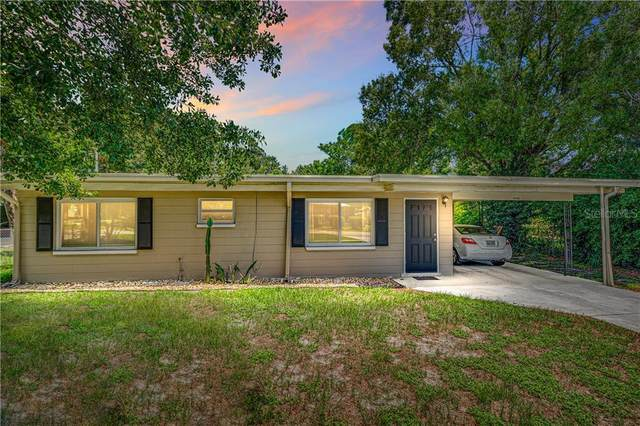 3448 Avenue D NW, Winter Haven, FL 33880 (MLS #P4911191) :: The Light Team
