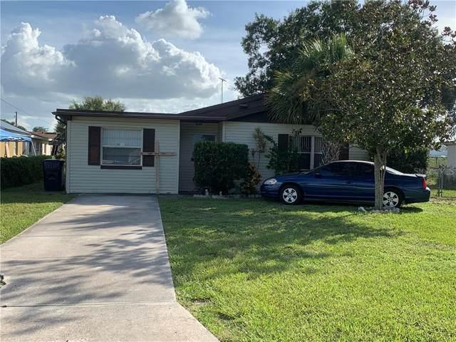 212 Green Street, Auburndale, FL 33823 (MLS #P4911844) :: Premium Properties Real Estate Services