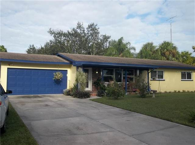 Address Not Published, Lakeland, FL 33803 (MLS #P4912595) :: Florida Real Estate Sellers at Keller Williams Realty