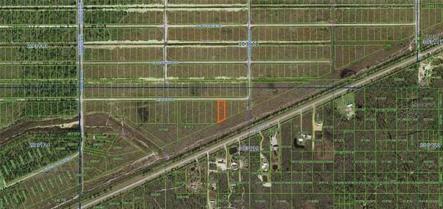 Althea Drive, Indian Lake Estates, FL 33855 (MLS #P4912740) :: The Heidi Schrock Team
