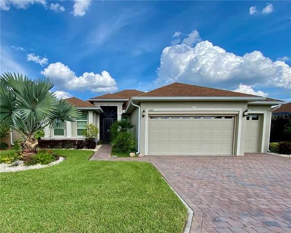 5581 Hogan Lane, Winter Haven, FL 33884 (MLS #P4912945) :: Frankenstein Home Team