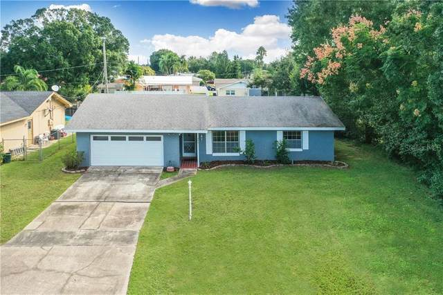 404 Bayou Road, Winter Haven, FL 33884 (MLS #P4913127) :: Sarasota Home Specialists