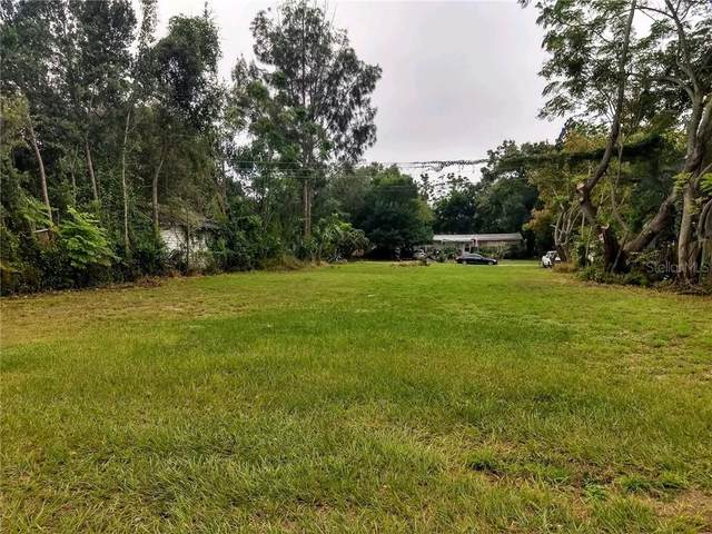 0 E 60 Highway, Lake Wales, FL 33853 (MLS #P4913363) :: Baird Realty Group