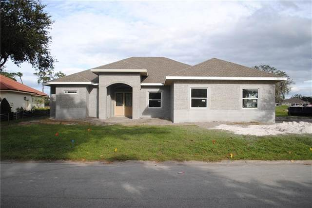 4004 Palma Ceia Circle, Winter Haven, FL 33884 (MLS #P4913427) :: Young Real Estate