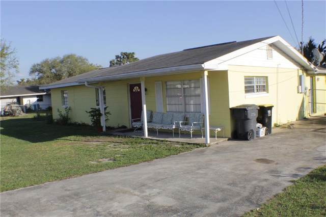 216 Aldo Drive, Babson Park, FL 33827 (MLS #P4914668) :: Everlane Realty