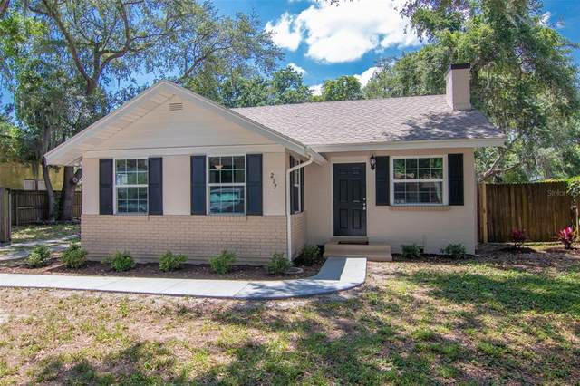217 9TH Street SE, Winter Haven, FL 33880 (MLS #P4915566) :: Frankenstein Home Team