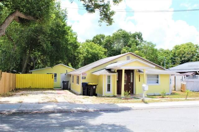 517 Oak Street, Auburndale, FL 33823 (MLS #P4915897) :: Vacasa Real Estate