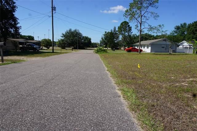 0 S Goodman Avenue, Lake Alfred, FL 33850 (MLS #P4915995) :: RE/MAX Local Expert
